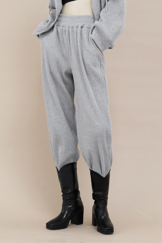 Dublin Pants