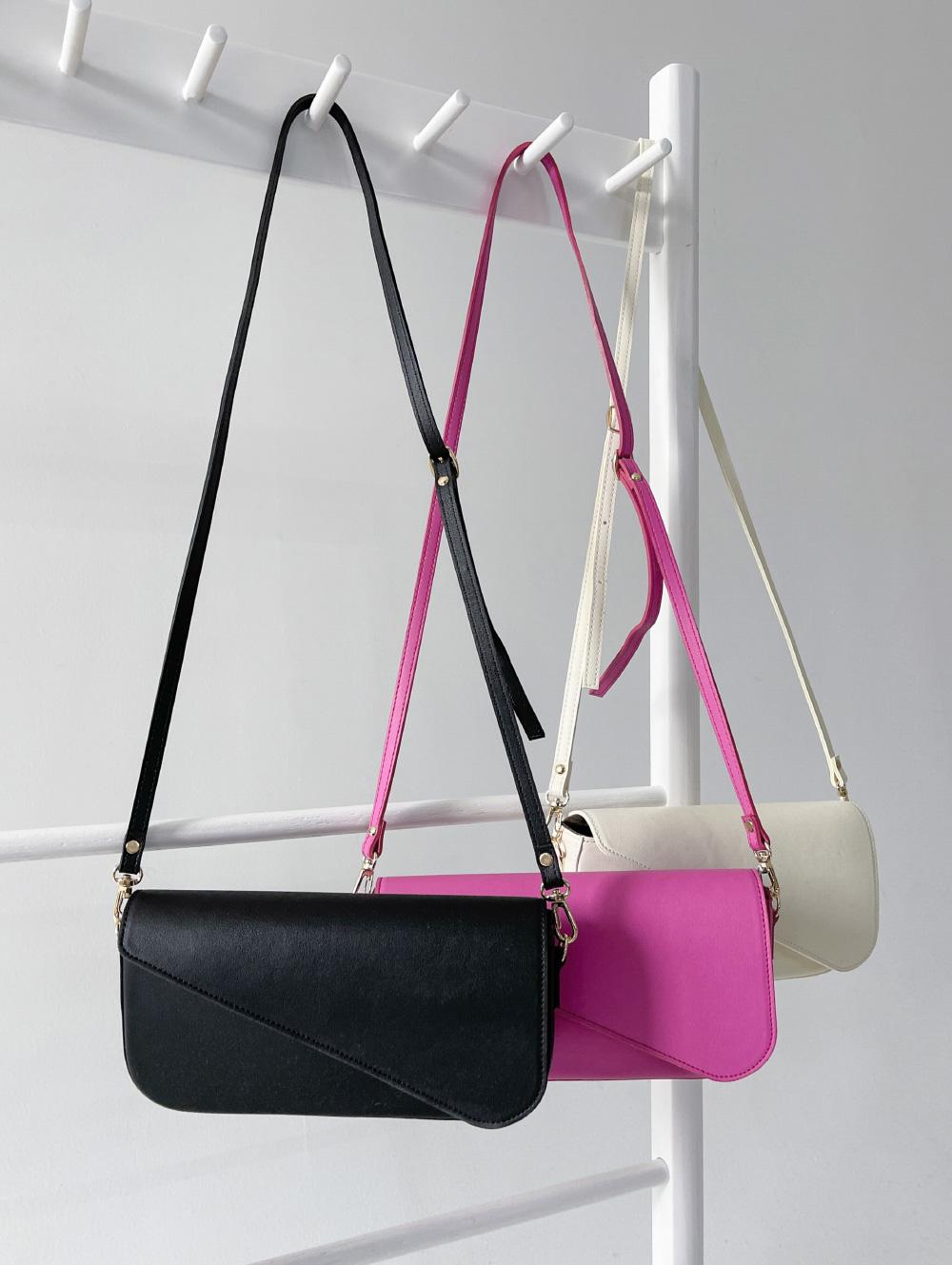 Daily Ablikline Leather Bag