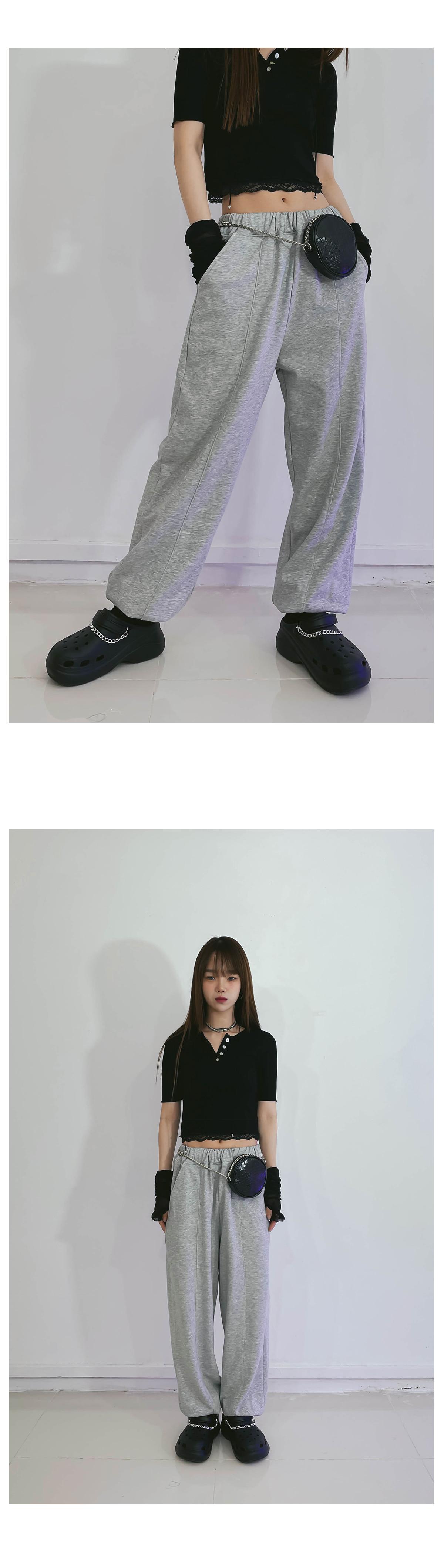 Platform tiara slippers