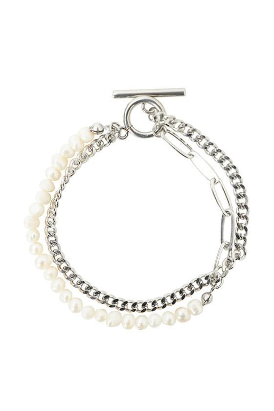 bracelet/anklet