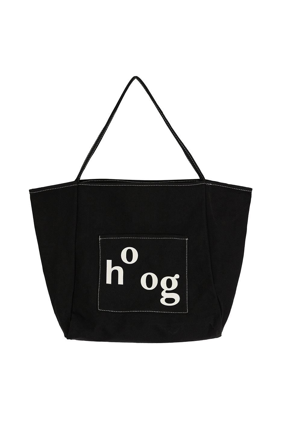 Hay printing eco bag