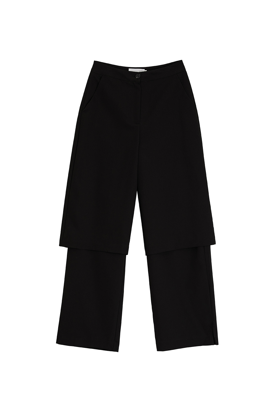 Penny double trousers