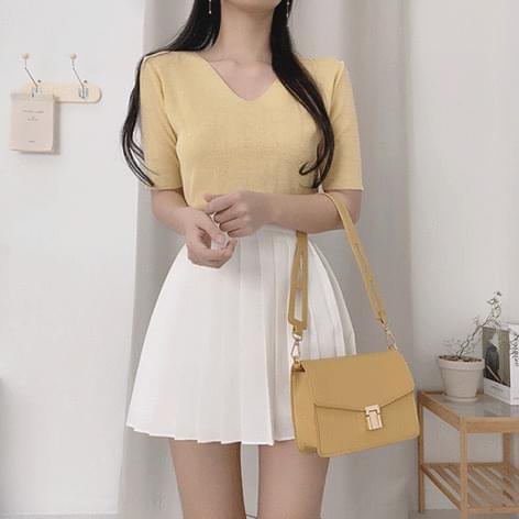 Alipo shoulder bag cross-body bag