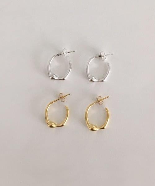 festa earring