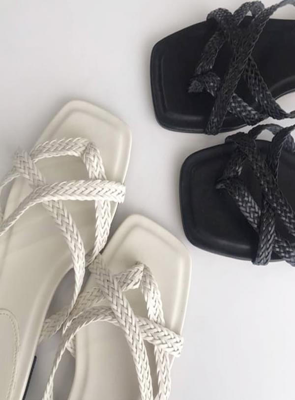 Retra shoes