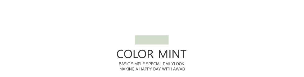 비포레터링라운드티(4color)