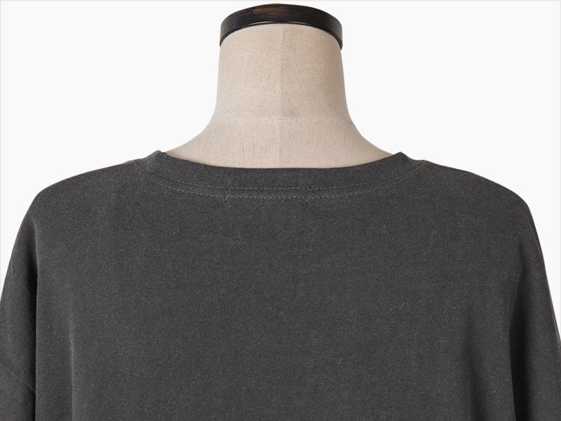 Hershey cropped T-shirt