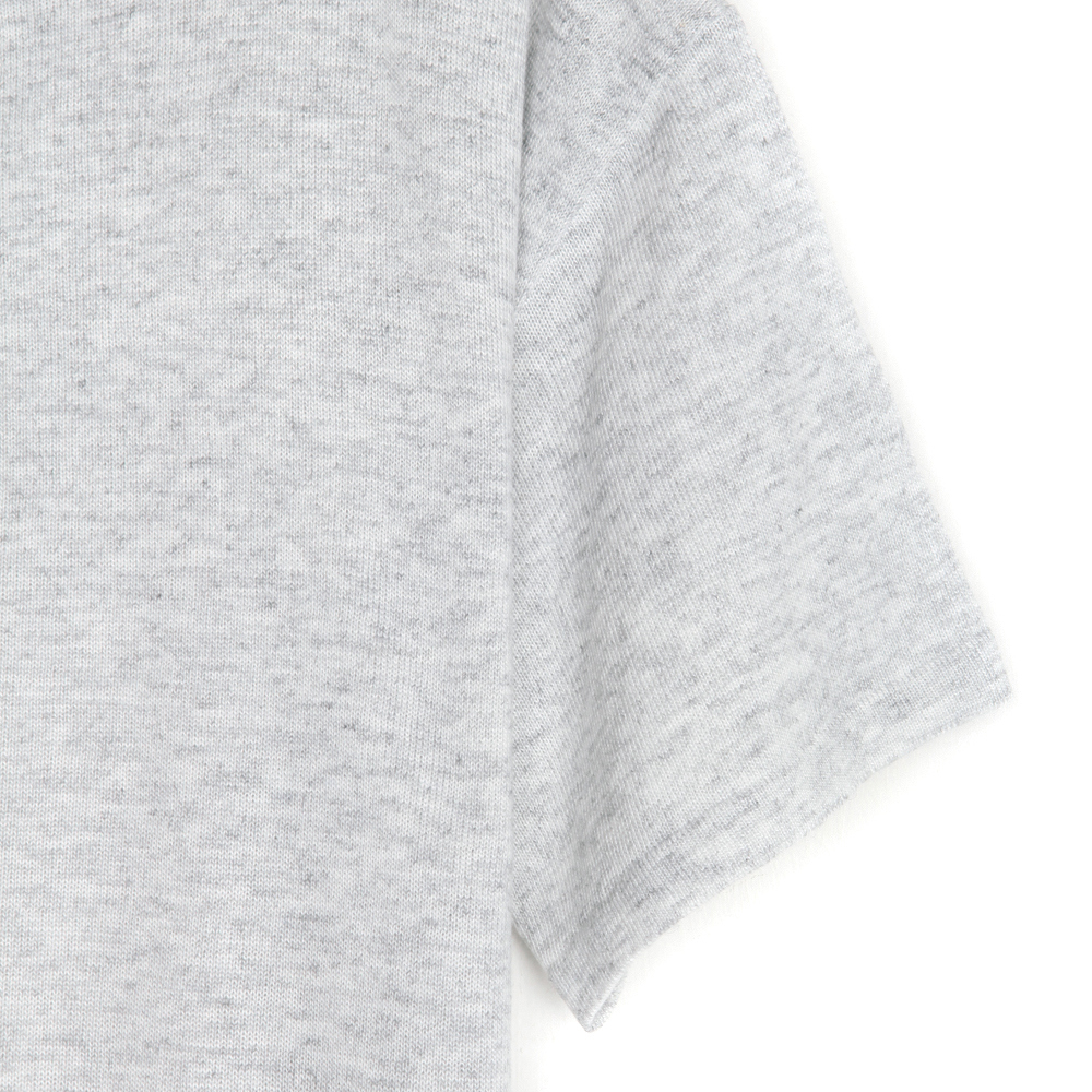 반팔 티셔츠 상품상세 이미지-S2L11