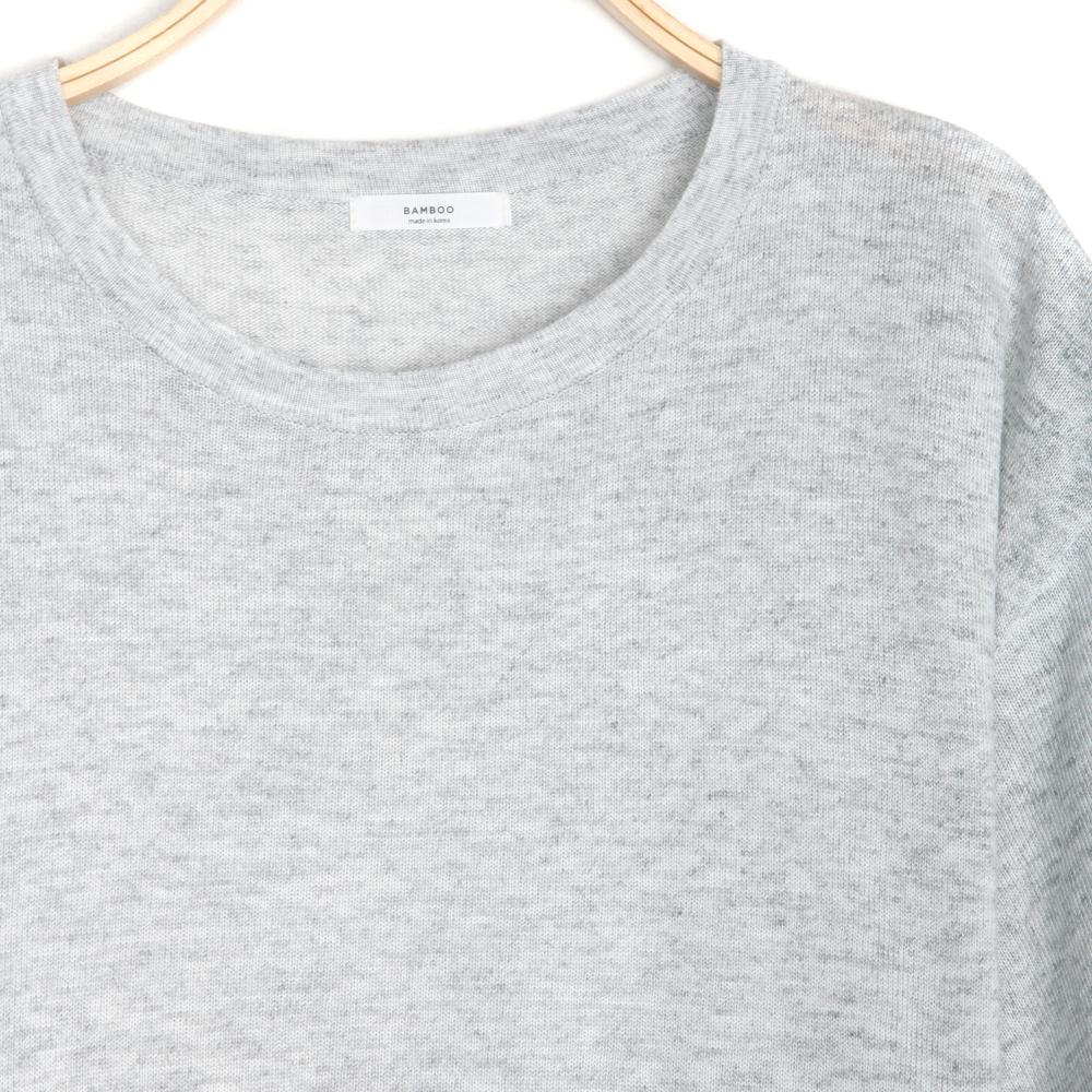 반팔 티셔츠 상품상세 이미지-S2L10