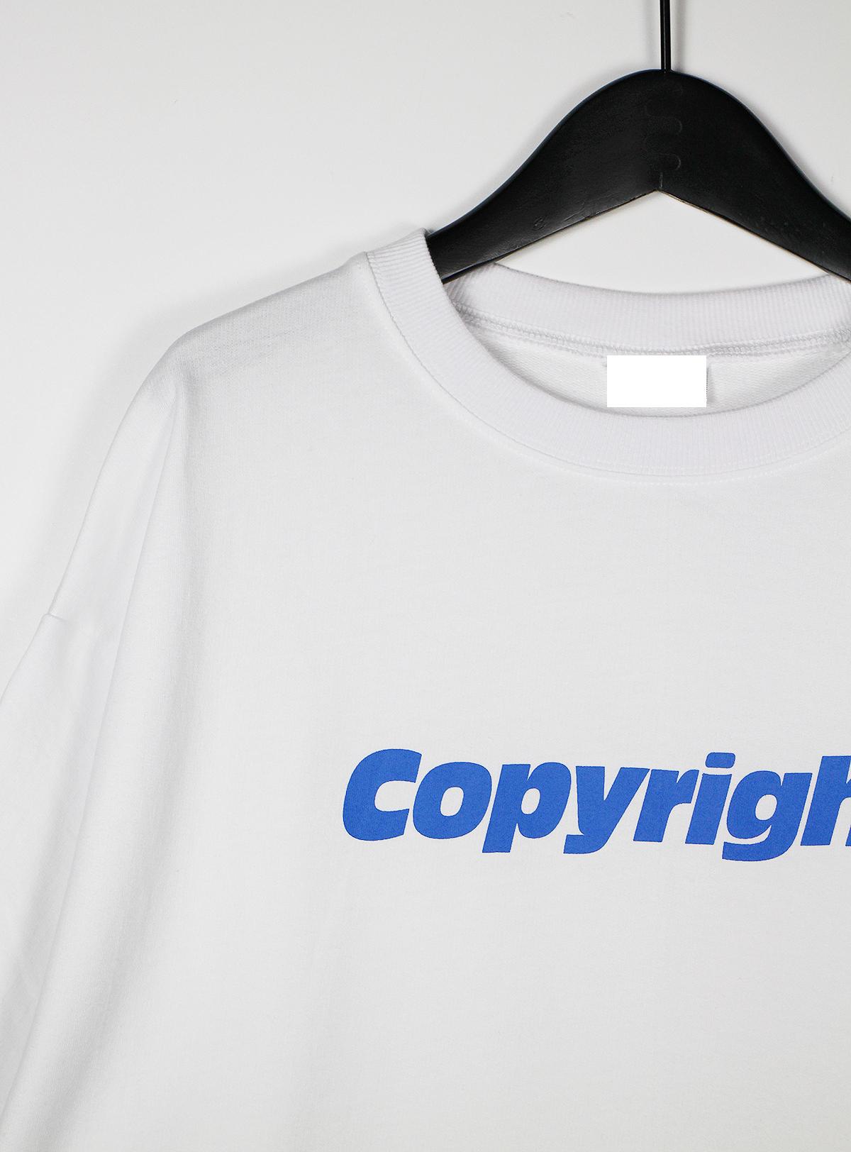 반팔 티셔츠 상품상세 이미지-S1L32