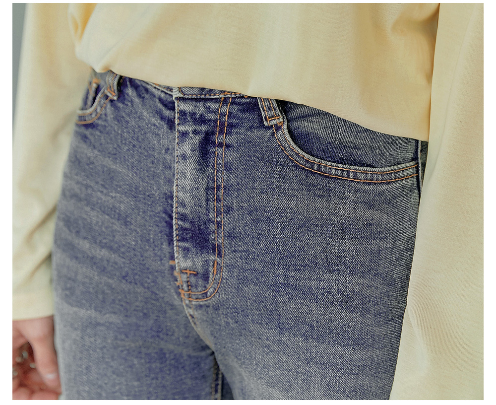 dress detail image-S1L3