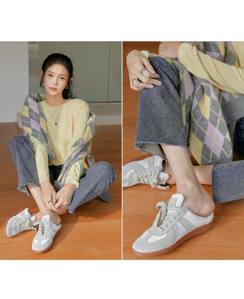 dress model image-S1L5