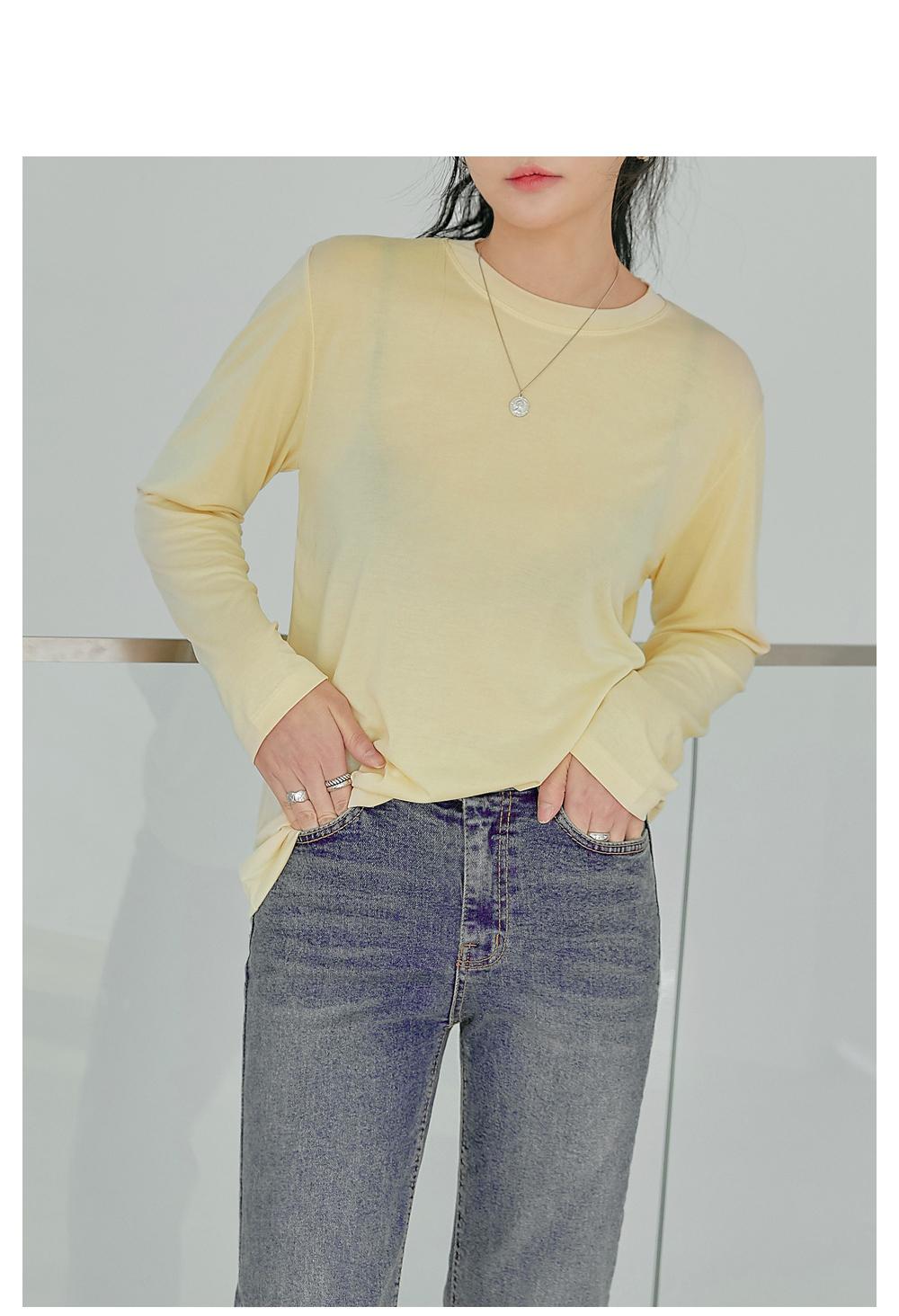 dress model image-S1L6