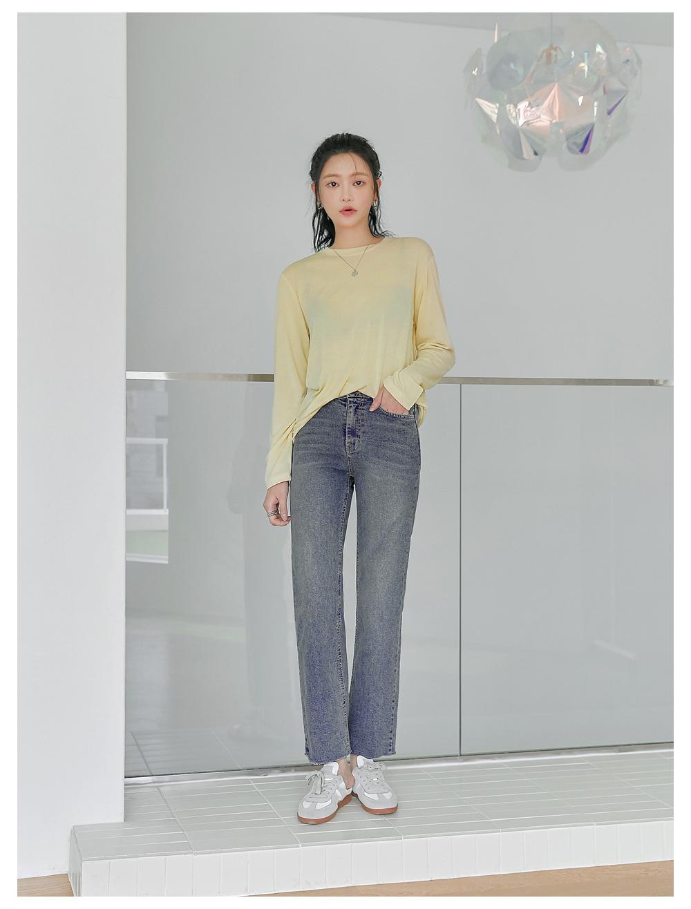 dress model image-S1L7