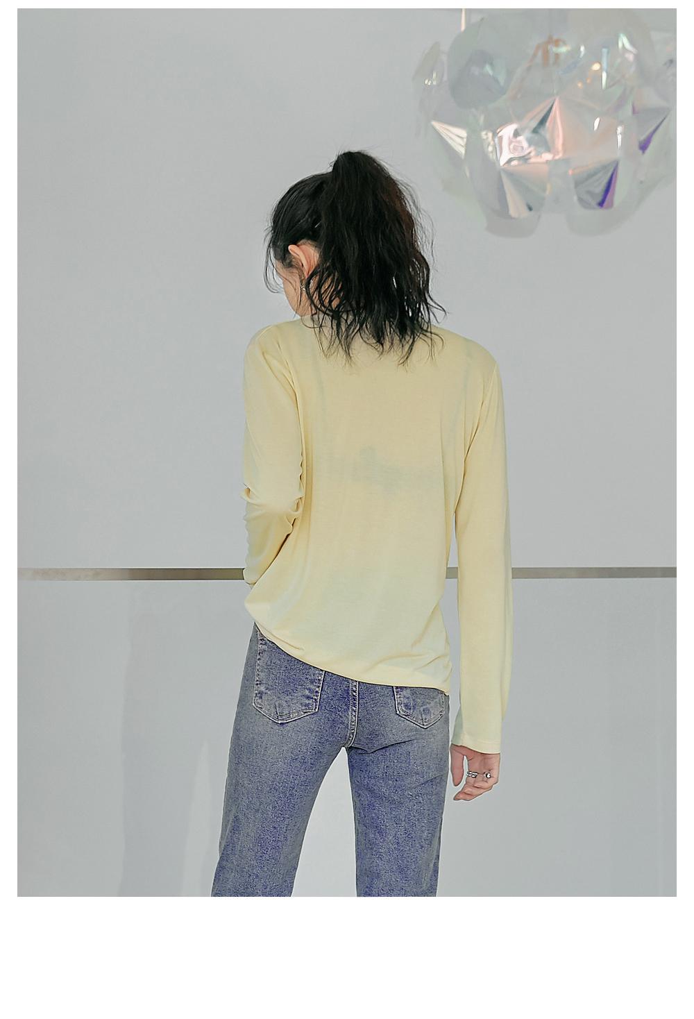 dress model image-S1L8