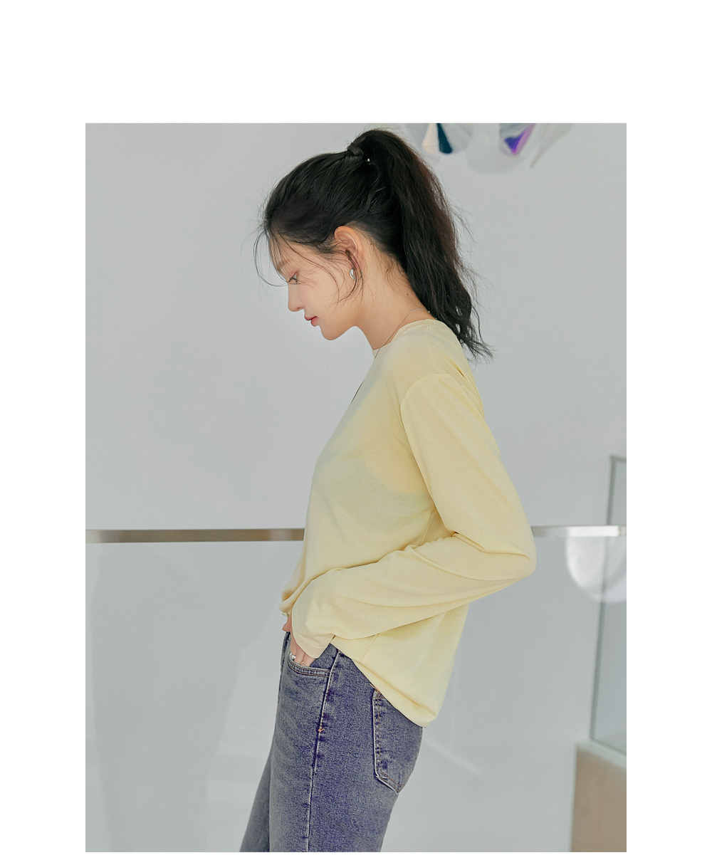 dress model image-S1L9