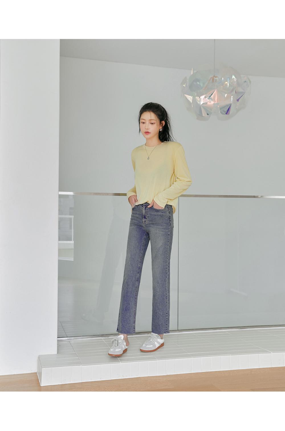 dress model image-S1L19