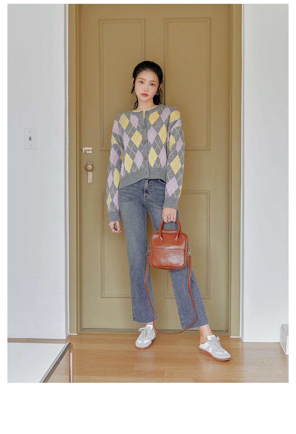 dress model image-S1L28