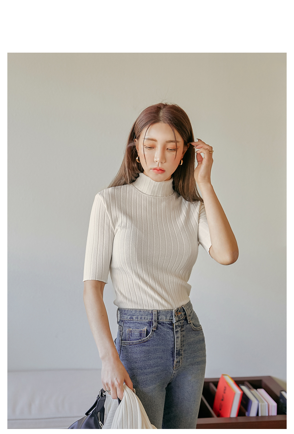 dress model image-S1L38