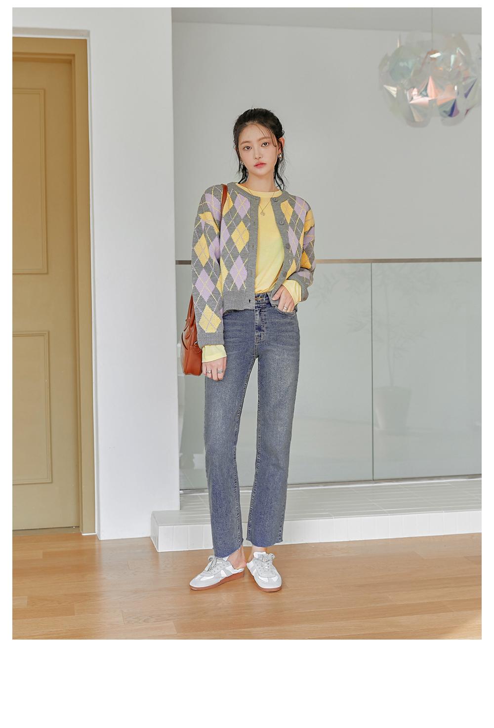 dress model image-S1L35