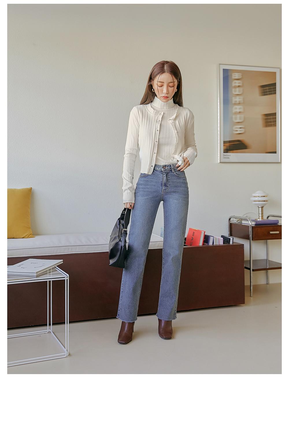dress model image-S1L39