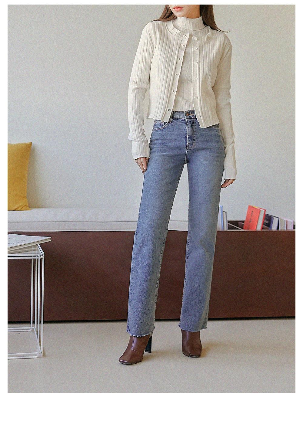 dress model image-S1L45