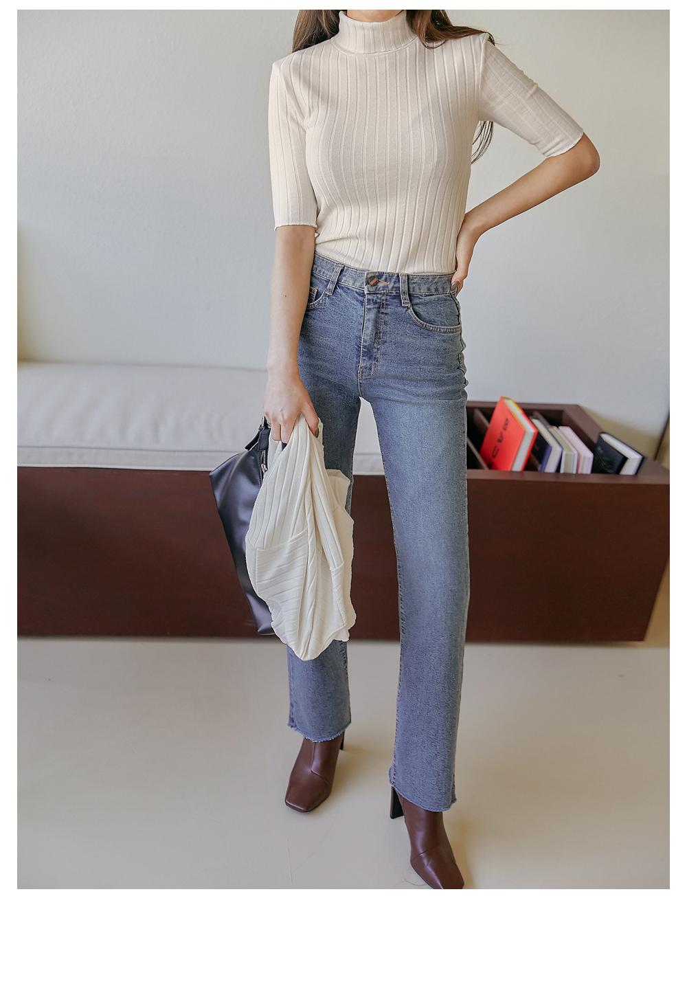 dress model image-S1L47