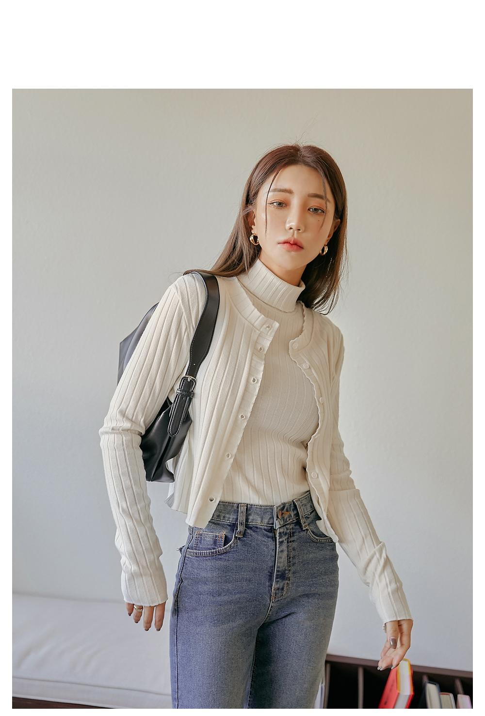 dress model image-S1L46