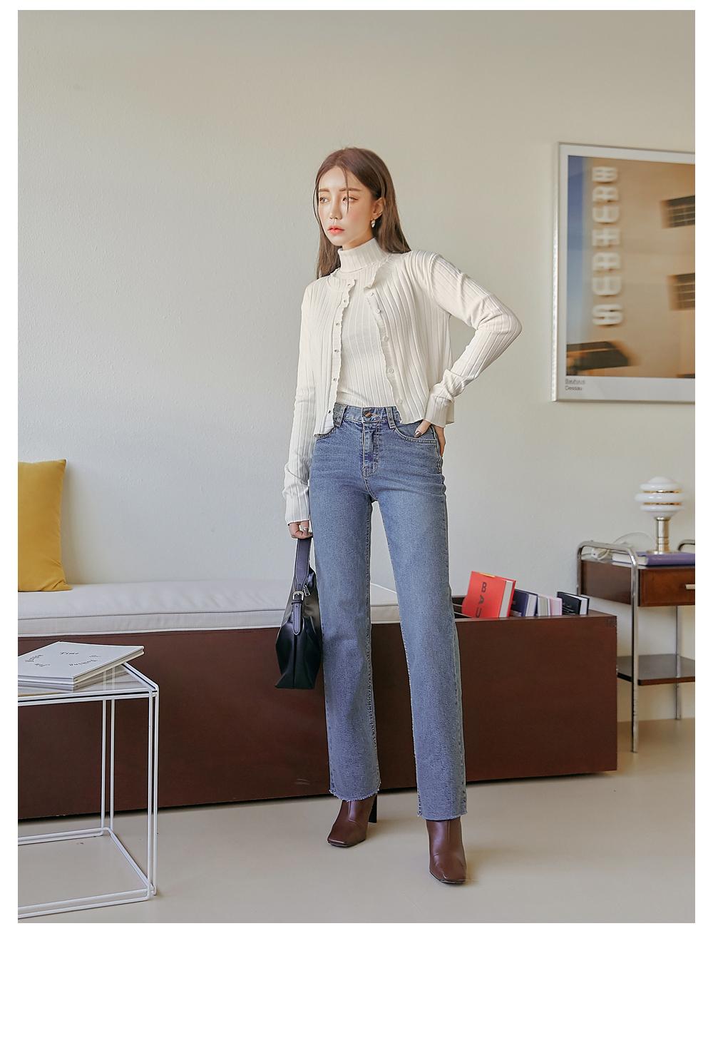 dress model image-S1L50
