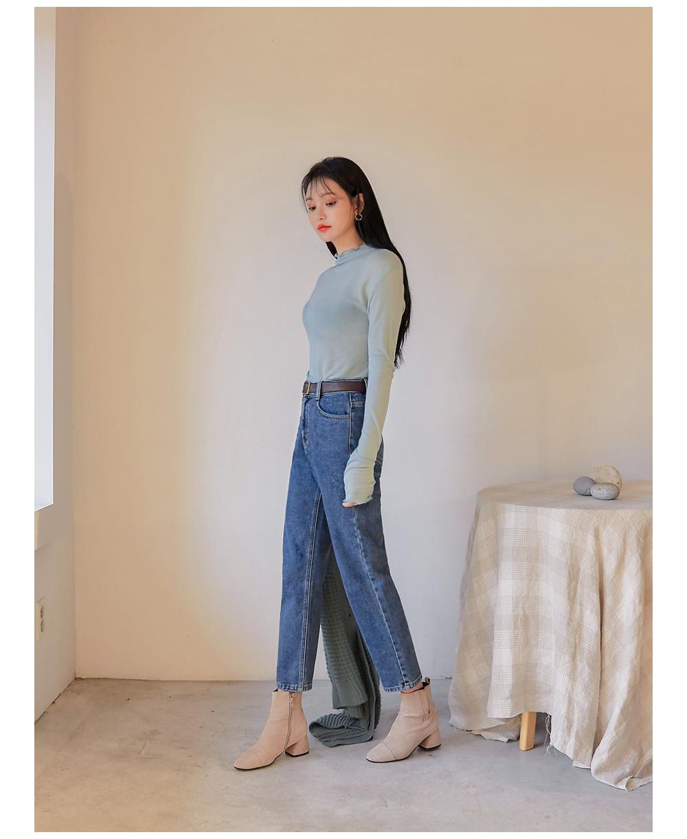dress model image-S1L14