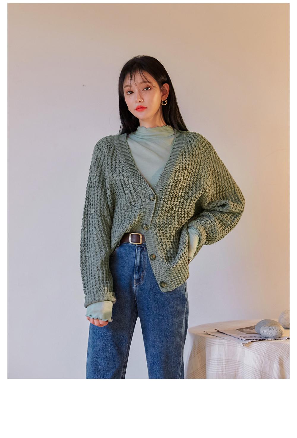 dress model image-S1L22