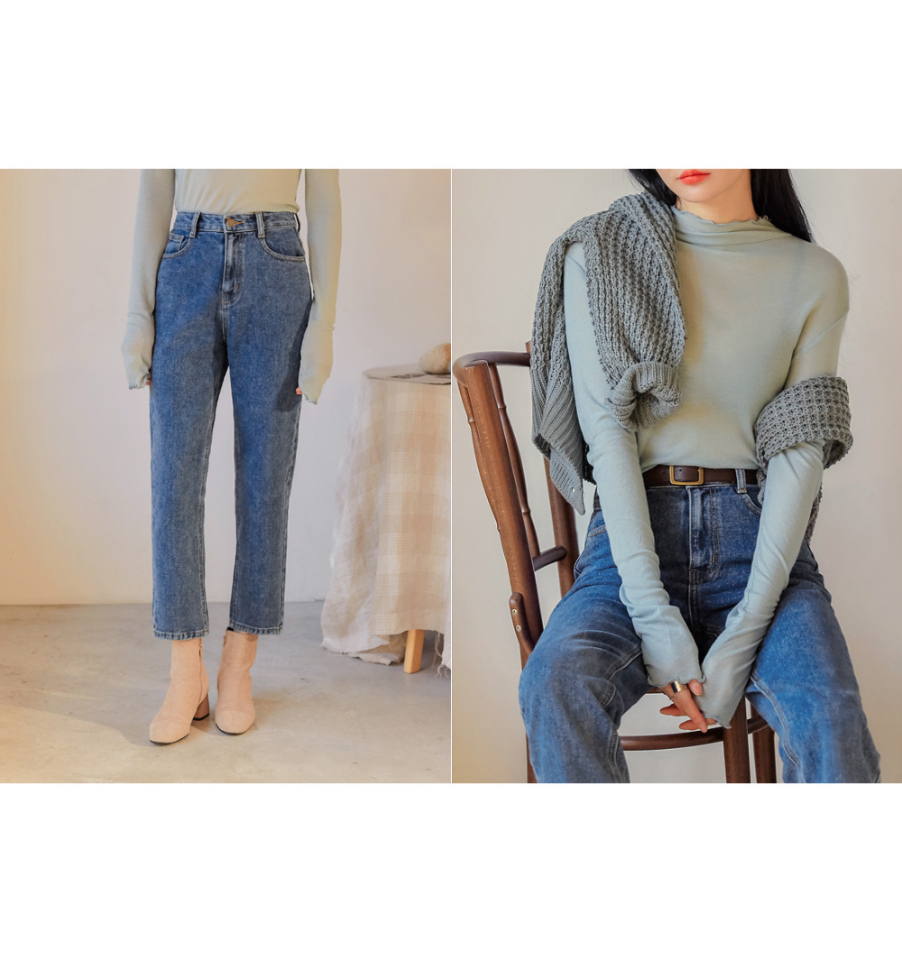 dress model image-S1L18