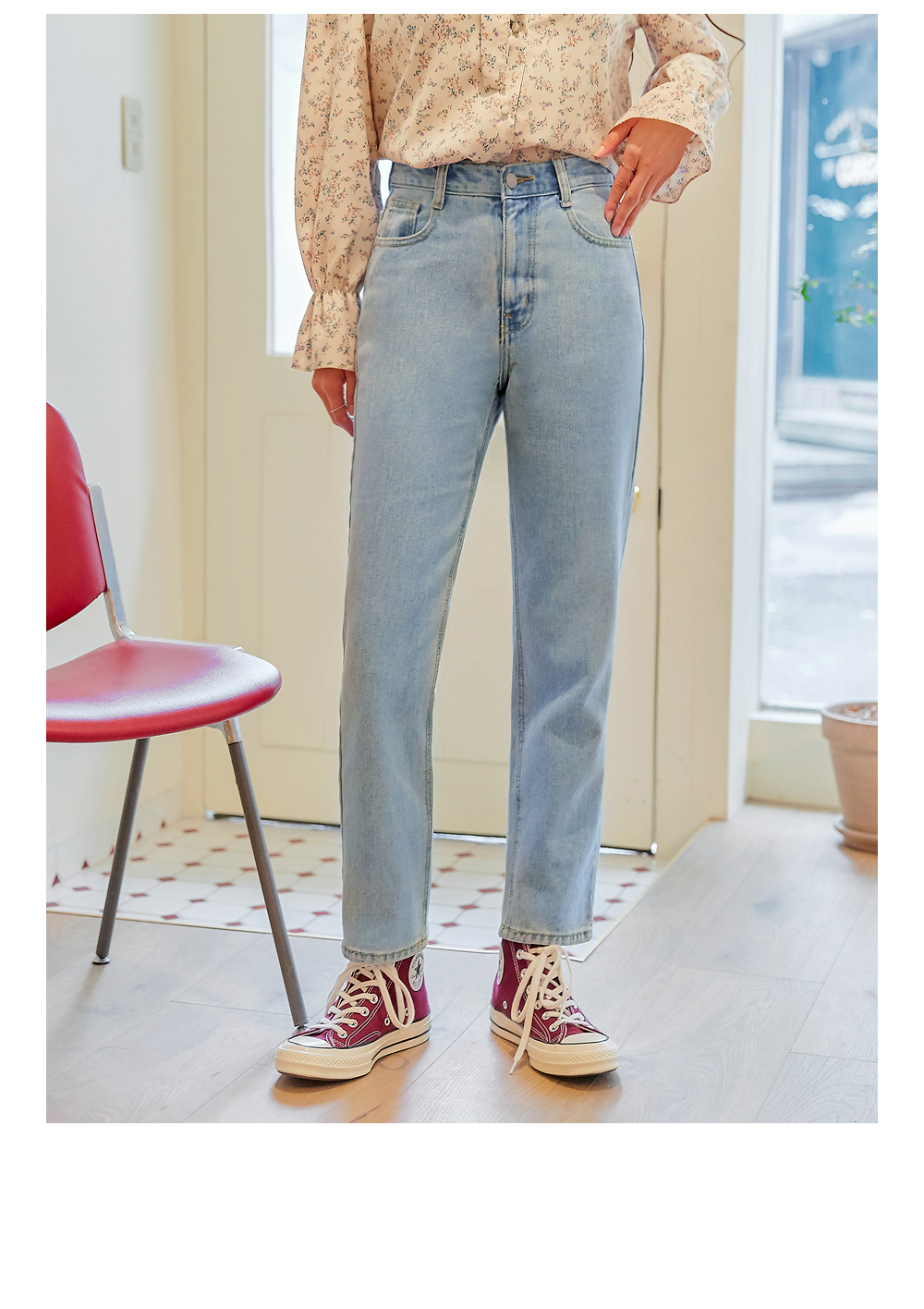 dress model image-S1L26