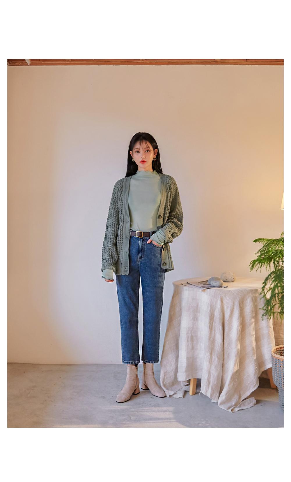 dress model image-S1L23