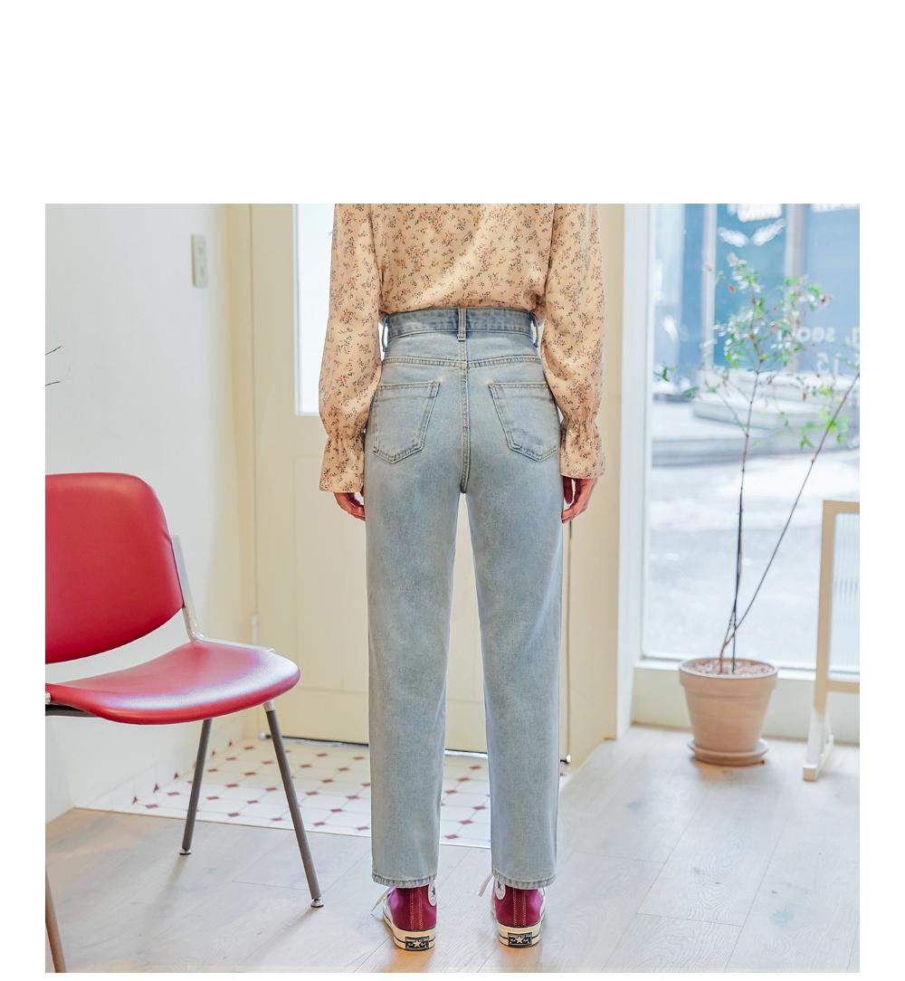 dress model image-S1L37