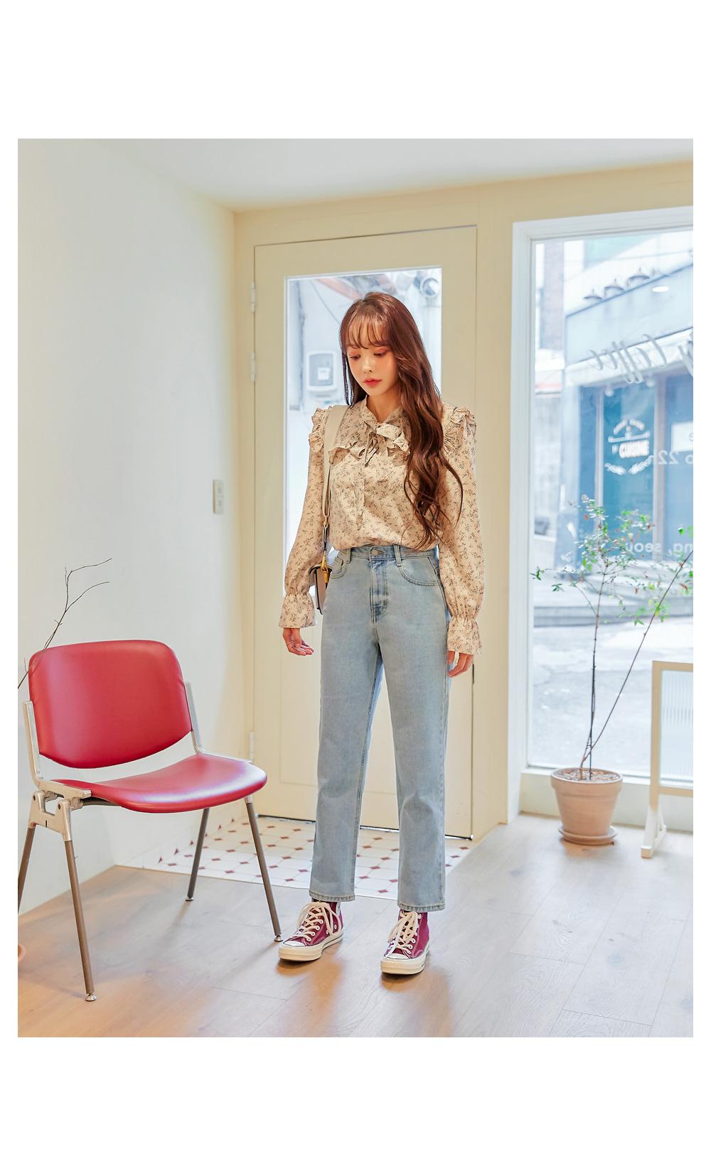 dress model image-S1L36