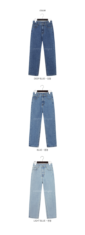 dress navy blue color image-S1L50