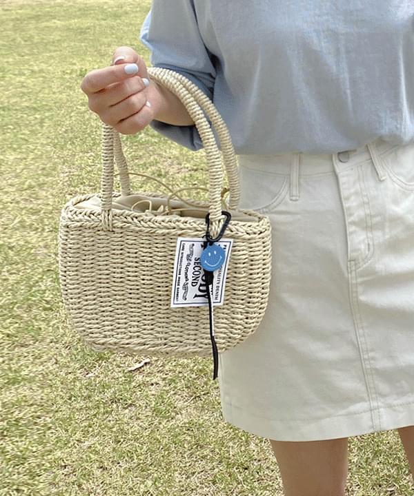 Maze Governor Tote Bag