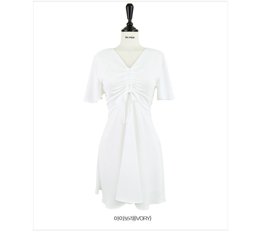accessories white color image-S1L6