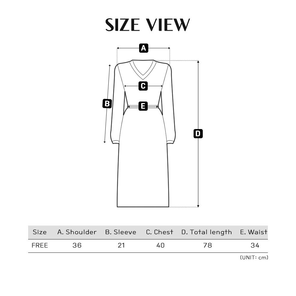 accessories white color image-S1L14