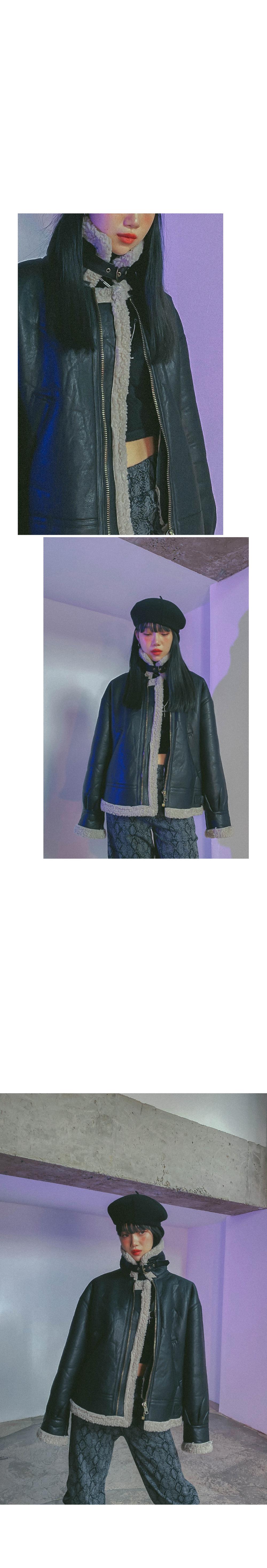 accessories blue color image-S1L7