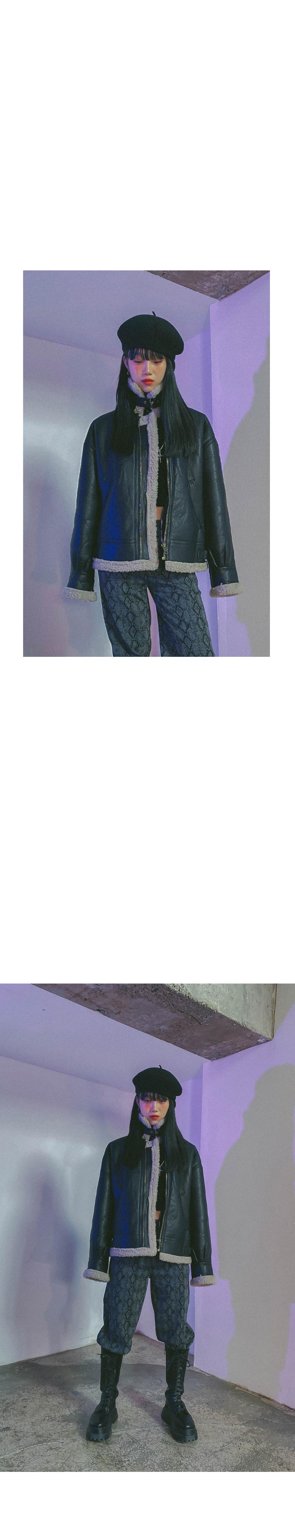 accessories lavender color image-S1L8