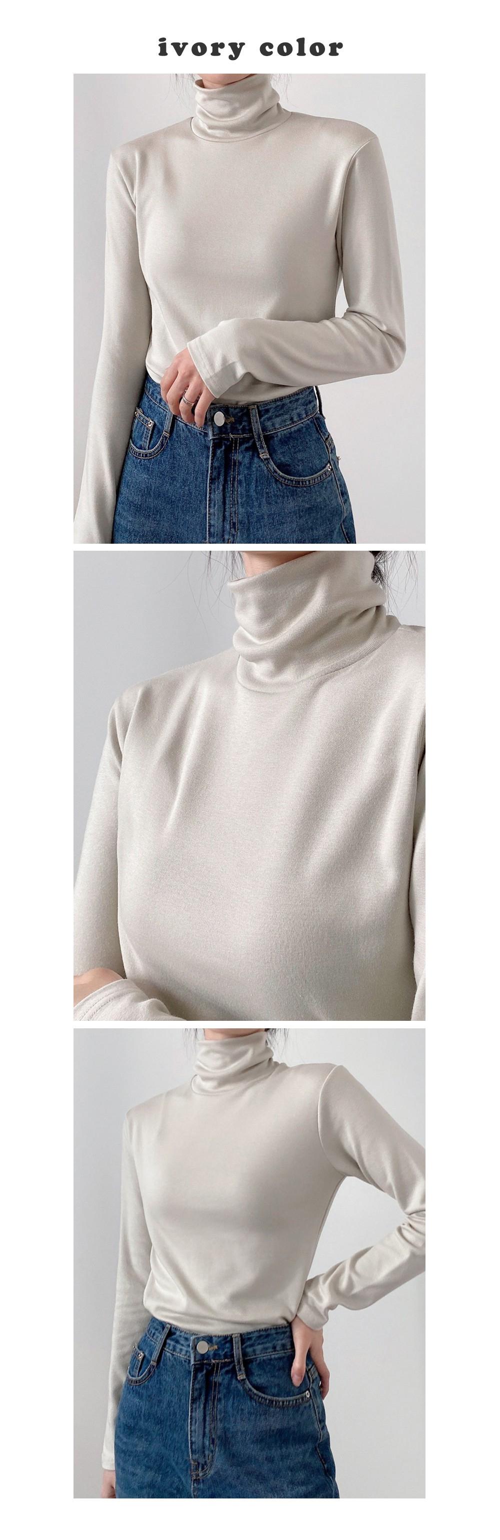 accessories white color image-S1L43