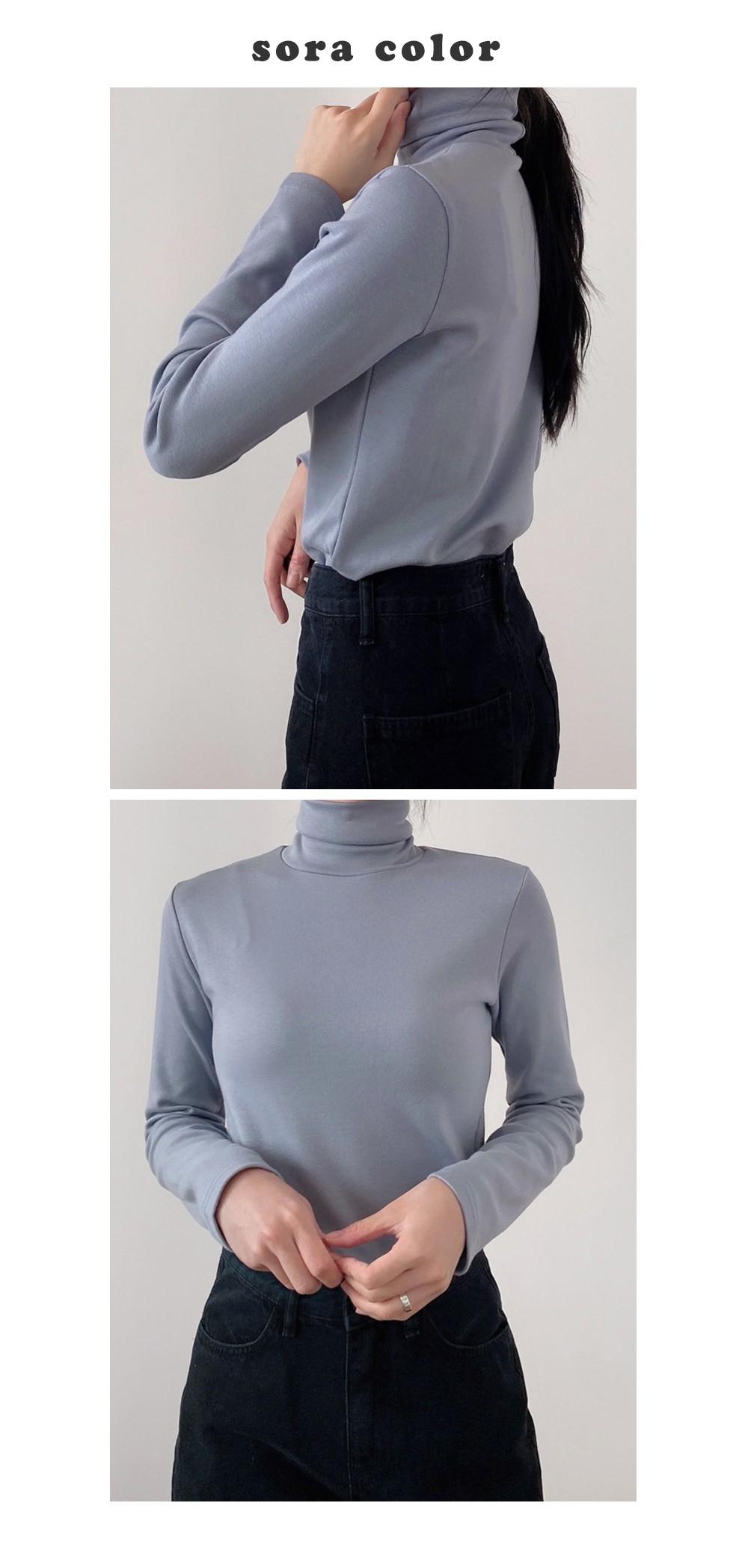 accessories model image-S1L42