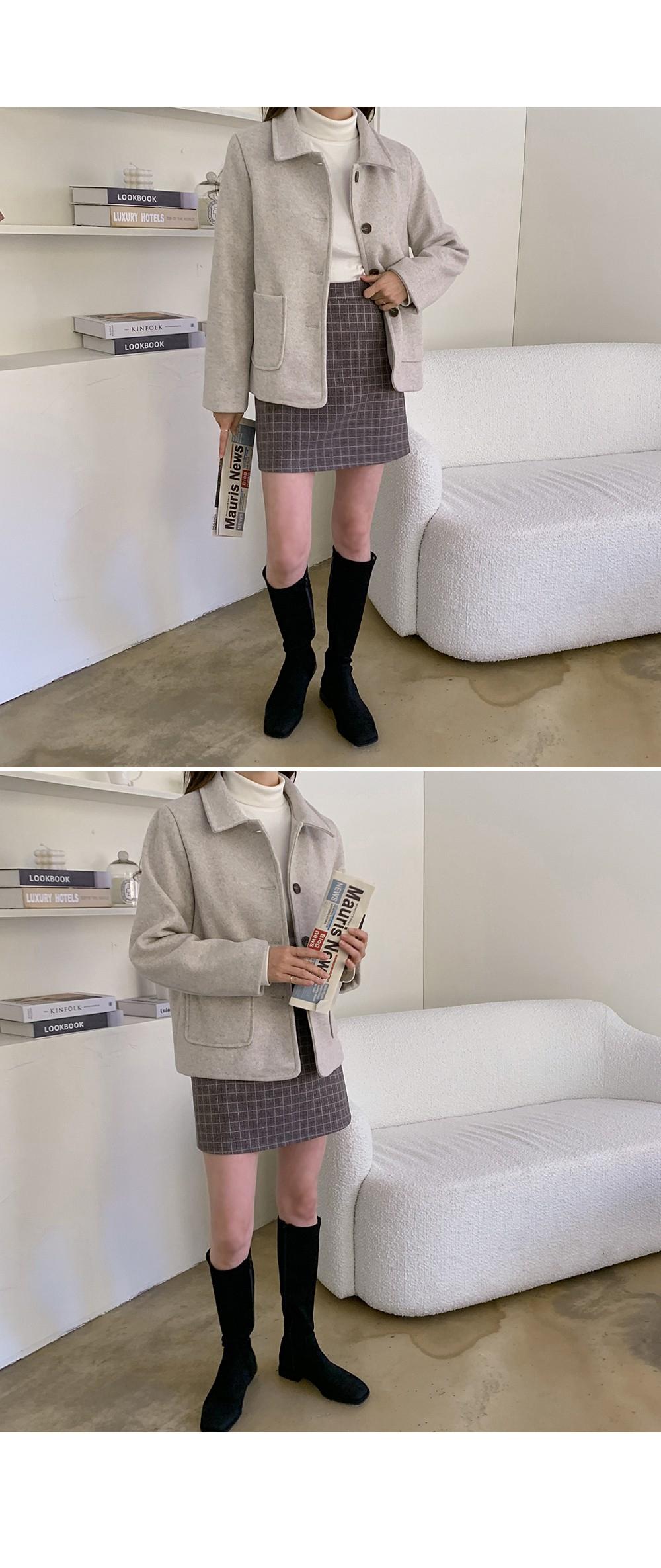 accessories model image-S1L36