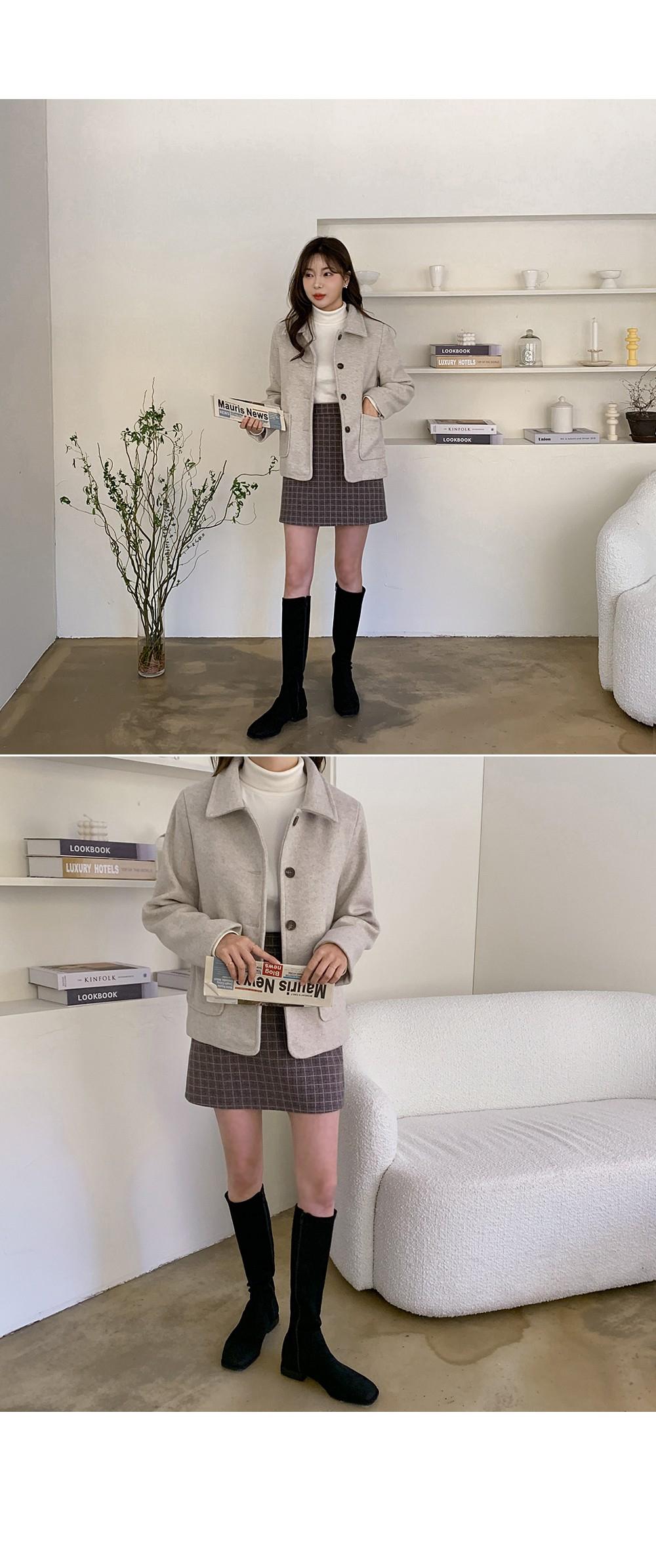 accessories model image-S1L37