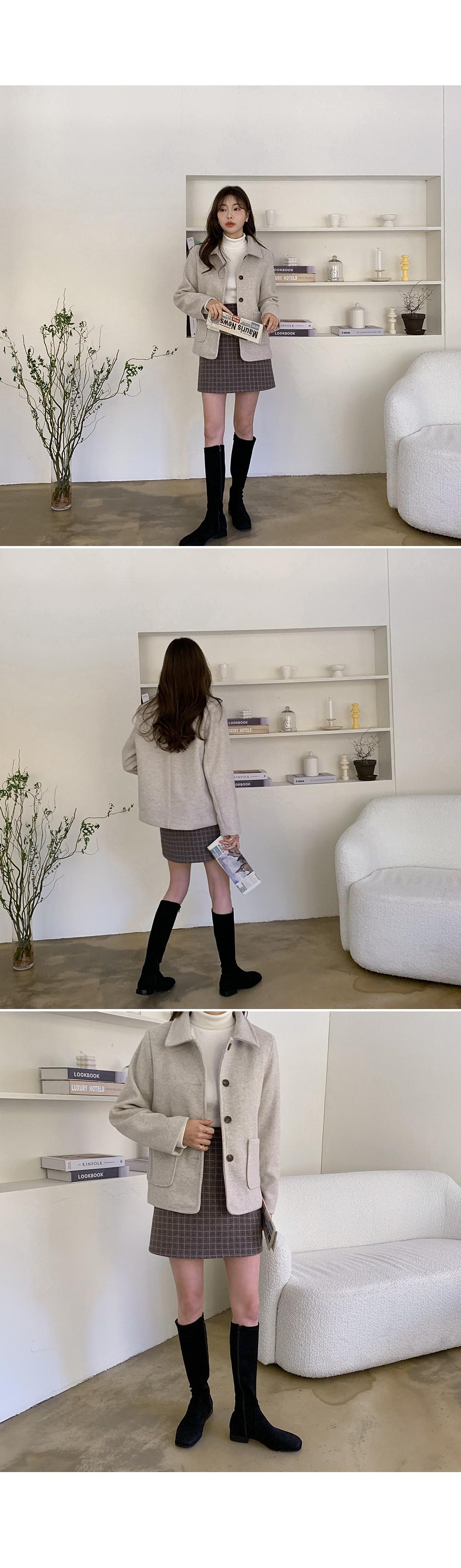 accessories cream color image-S1L35