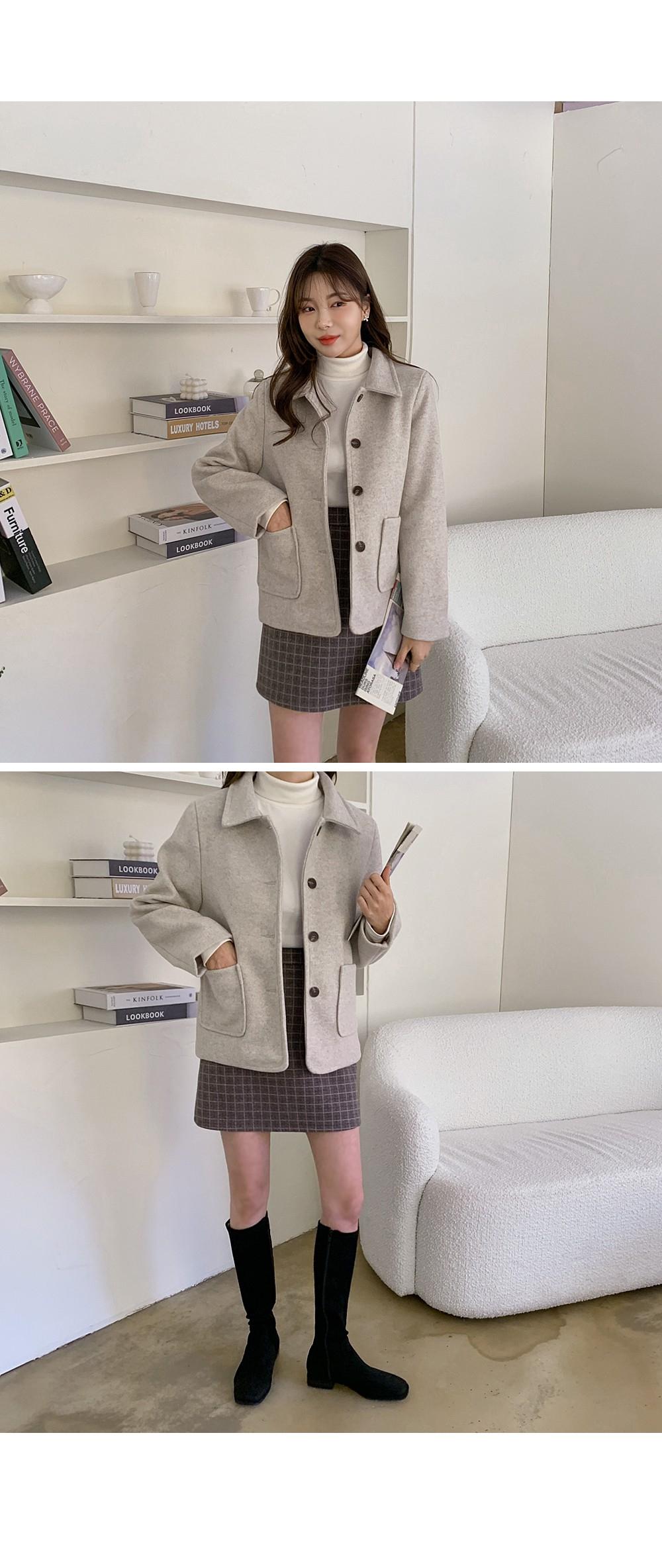 accessories model image-S1L33