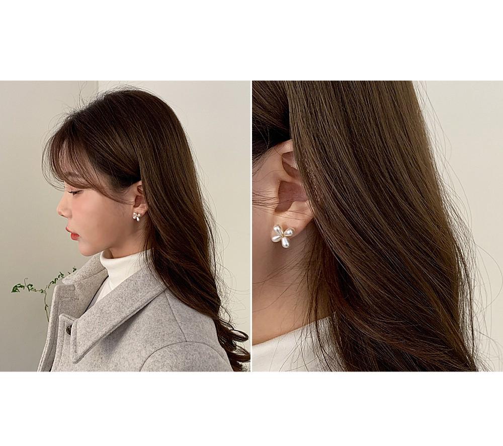 accessories model image-S1L31