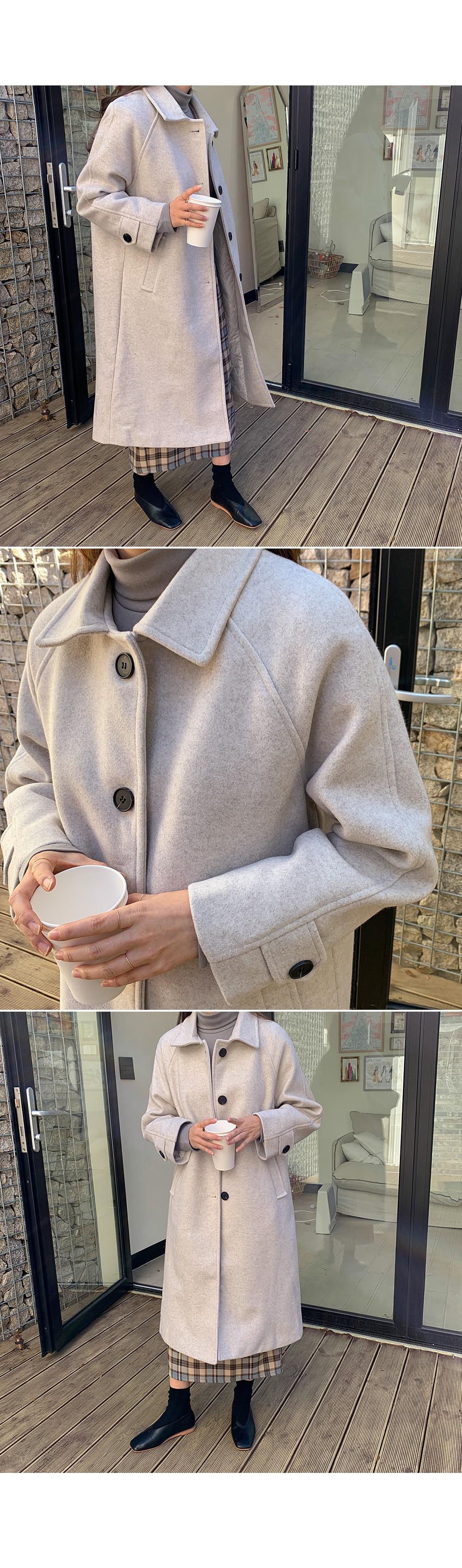 accessories model image-S1L13